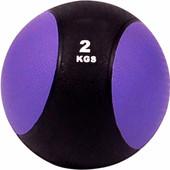 Core Power Medicijnbal 2 kg