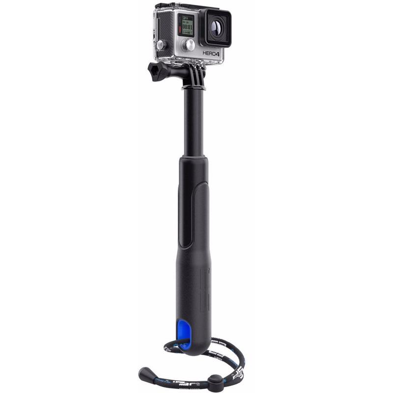 GoPro SP POV POLE 37 inch 285-940mm