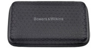 Bowers & Wilkins T7 Speaker Case