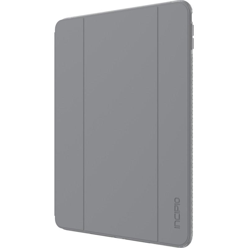 Incipio Octane Folio iPad Air 2 Grijs
