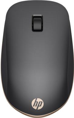 HP Z5000 Spectre Muis Zwart