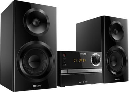 Philips BTB2370