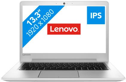 Lenovo Ideapad 510S-13ISK 80SJ005VMH