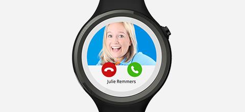 Advies smartwatches