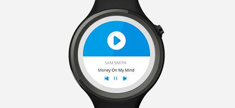 5 redenen smartwatch