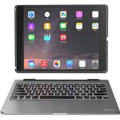 ZAGG Slim Book Apple iPad Pro 12.9 inch