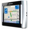 Alle accessoires voor de Navman S30 Benelux