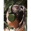 Caps Bluetooth Groen - 8