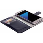 Krusell Ekero Wallet Samsung Galaxy S7 Zwart