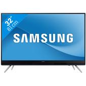 Samsung UE32K4100