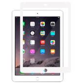 Moshi iVisor XT Screenprotector iPad Air 2 Wit