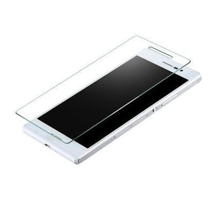 PanzerGlass Screenprotector Huawei P9