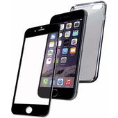PanzerGlass Premium Full Body Apple iPhone 6/6s Zwart