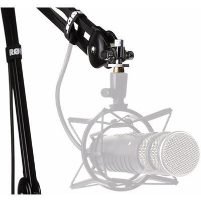 Røde PSA1 - Professionele radio studio arm