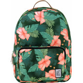 The Pack Society D-Pack Aloha