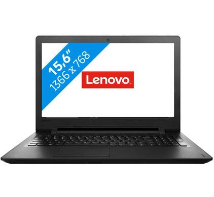Lenovo IdeaPad 110-15IBR 80T7004EMH