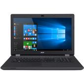 Acer Aspire ES1-731-C11Z