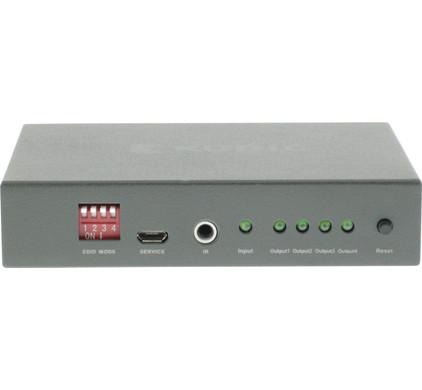 König HDMI 4x Splitter