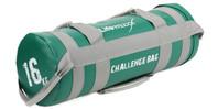 Lifemaxx Challenge Bag 16 kg Green