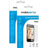 Mobiparts Screenprotector Samsung Galaxy J5 (2016) Duo Pack