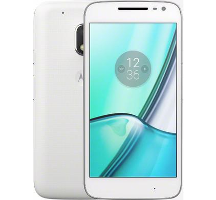 Motorola Moto G4 Play Wit
