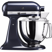 KitchenAid Artisan Mixer 5KSM175PS Bosbes