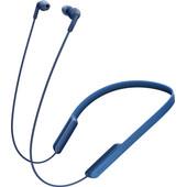 Sony MDR-XB70BT Blauw