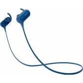 Sony MDR-XB50BS Blauw
