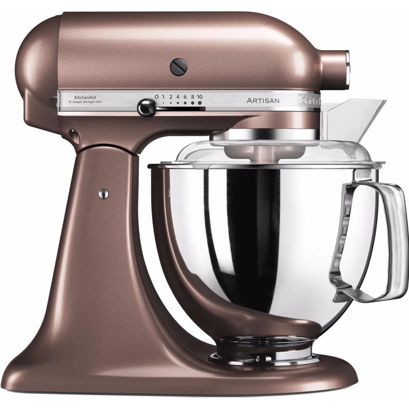 KitchenAid Artisan Mixer 5KSM175PS Appelcider