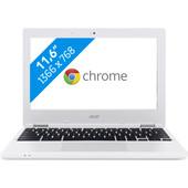 Acer Chromebook 11 CB3-131-C2SS