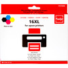Epson 16 XL (Pixeljet - C13T16364010) - 3