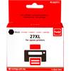 Epson 27 XL (Pixeljet - C13T27114010) - 3