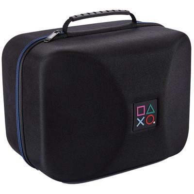 Image of Big Ben Playstation VR Carry Case