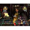 Guitar Hero 3 - 1