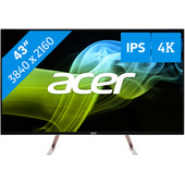 Acer ET430Kbmiippx