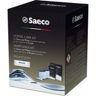 Philips Saeco onderhoudskit CA6707/00
