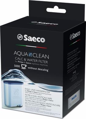 Saeco AquaClean CA6903/01 2 stuks