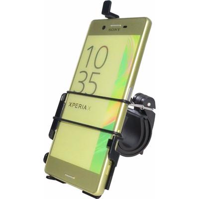 Haicom Fietshouder Sony Xperia X