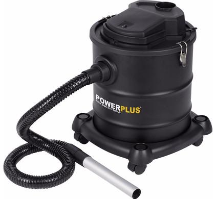 Powerplus POWX308 Aszuiger