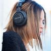 DJ HP800 - 3
