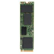 Intel 600p 512 GB