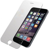 PanzerGlass Screenprotector Apple iPhone 7 Plus