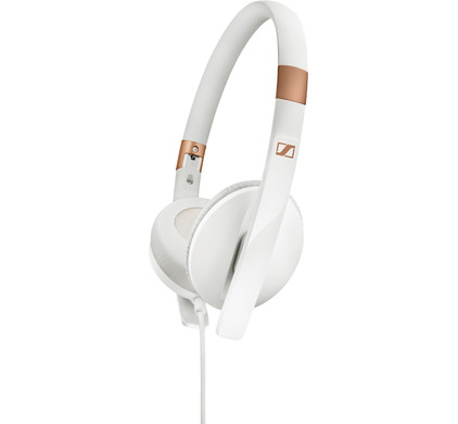 Sennheiser HD 2.30i Wit