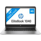 HP EliteBook Folio 1040 G3 V1A84EA