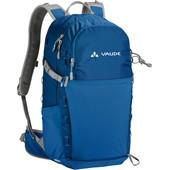 Vaude Varyd 22L Hydro Blue
