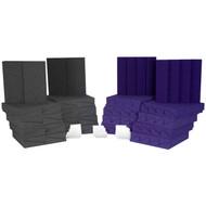 Auralex Acoustics D36