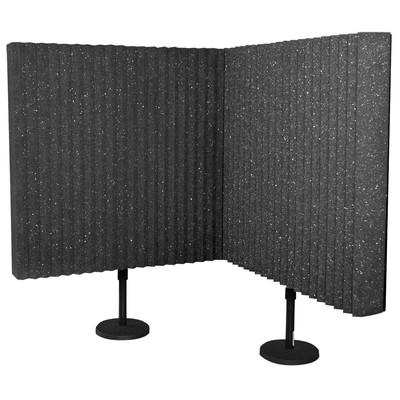 Image of Auralex Acoustics DeskMAX