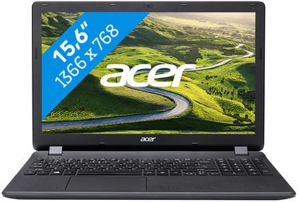 Acer Aspire ES1-571-C8EU