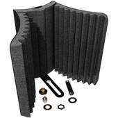 Auralex Acoustics Mudguard v2