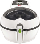 Tefal ActiFry Express FZ751W
